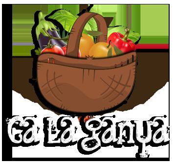 calaganya